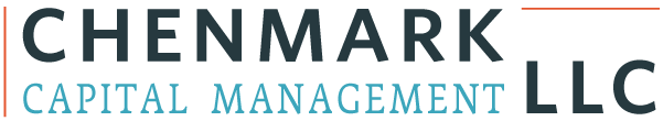 Chenmark Capital Management