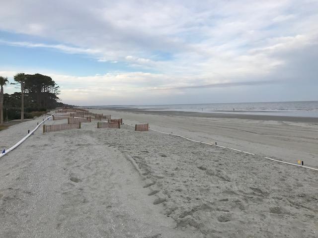 Sea Island, GA